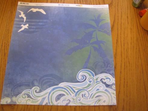 Emma Kate Creations Blog Custom Art For Kids